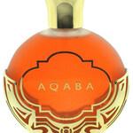 Aqaba / Aqaba Classic (Aqaba)