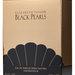 Black Pearls (Eau de Parfum) (Elizabeth Taylor)