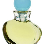 Wings (Eau de Toilette) (Giorgio Beverly Hills)