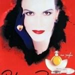 Paloma Picasso (1995) (Eau de Toilette) (Paloma Picasso)