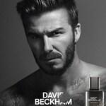 Beyond (Eau de Toilette) (David Beckham)