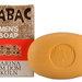 Tabac / Tobacco (Eau de Cologne) (Farina am Dom Köln)