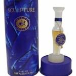Sculpture (Parfum) (Nikos)