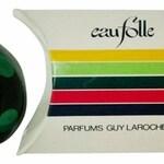 Eau Folle - Coccinelle (Guy Laroche)
