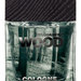 He Wood Cologne (Dsquared²)