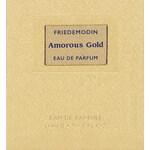 Amorous Gold (Friedemodin)