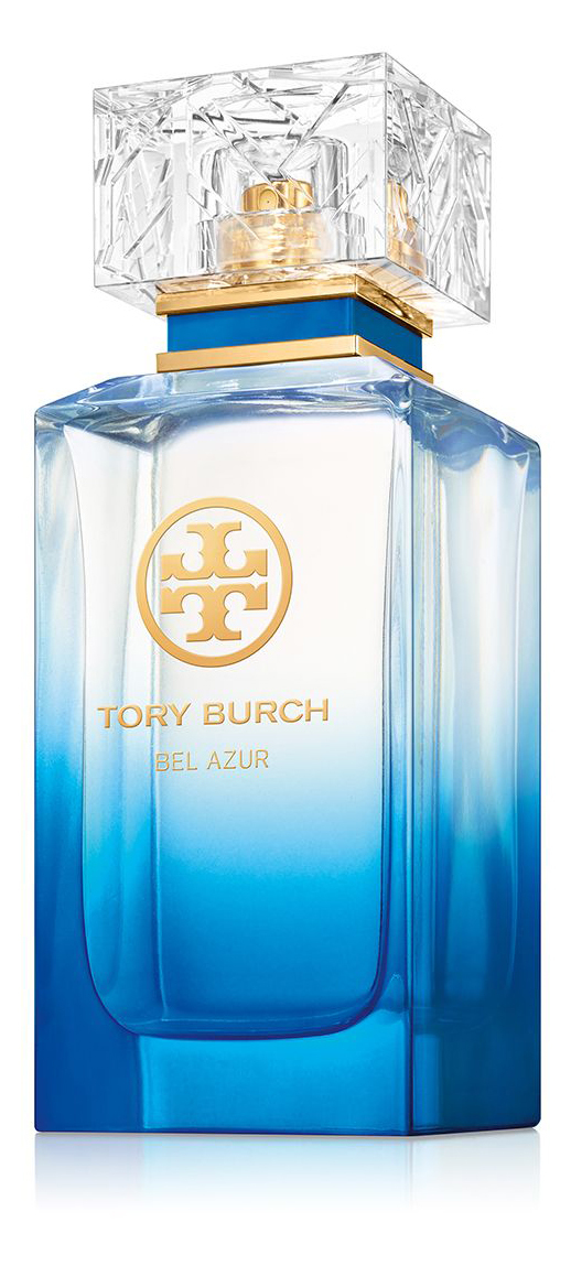 09bfb50267 Tory Burch - Bel Azur | Reviews and Rating