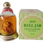 Bell Jar - Field Flowers (Avon)