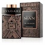 Bvlgari Man In Black Essence (Bvlgari)