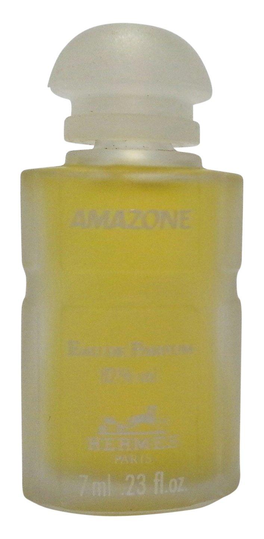 Hermès Amazone Eau De Parfum Reviews And Rating