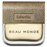 Beau Monde pour Femme (Faberlic)