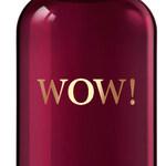 Wow! for Women (Eau de Toilette) (Joop!)