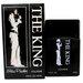 The King (Elvis Fragrances Inc.)