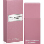 Femme Adorable (Angel Schlesser)