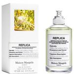 Replica - Under The Lemon Trees (Maison Margiela)