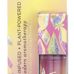 Aromapower - Contact High (Perfume Oil) (Pacifica)