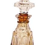 Sheherazade (Parfum) (Jean Desprez)