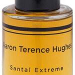 Santal Extreme (Aaron Terence Hughes)