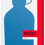 Hugo Now (Hugo Boss)