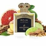 Burlington 1819 (Roja Parfums)