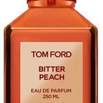 Bitter Peach (Tom Ford)