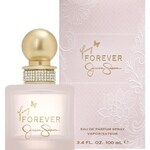 Fancy Forever (Jessica Simpson)