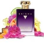 Enigma (Essence de Parfum) (Roja Parfums)