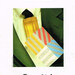 Ricci-Club (Eau de Toilette) (Nina Ricci)