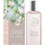Un Matin au Jardin - Cerisier en Fleurs (Yves Rocher)