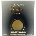 Arabian Diamond (M. Micallef)