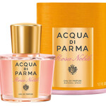 Rosa Nobile (Eau de Parfum) (Acqua di Parma)