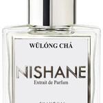 Wūlóng Chá (Extrait de Parfum) (Nishane)
