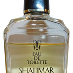 Shalimar (Eau de Toilette) (Guerlain)