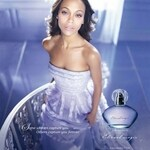 Eternal Magic (Eau de Toilette) (Avon)