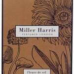 Fleurs de Sel (Miller Harris)