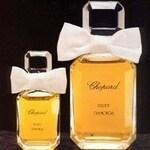Happy Diamonds (Eau de Parfum) (Chopard)