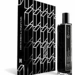En Aparté - Prolixe (Histoires de Parfums)