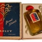 Bond Street (Perfume) (Yardley)
