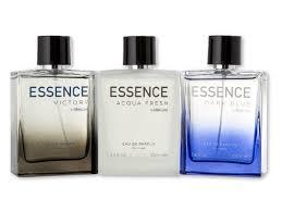 Essence Acqua Fresh By G Bellini Lidl 2017