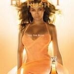 Heat Rush (Beyoncé)