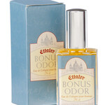 Bonus Odor Eau de Cologne pour Homme Nr. 2 (Ettaler Klosterprodukte)