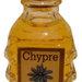 Chypre (AFdM)