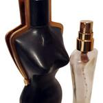 Classique (Eau de Toilette) (Jean Paul Gaultier)