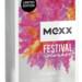 Mexx Woman Festival Splashes (Mexx)