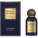 Acqua Intense (Exuma)
