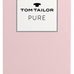 Pure for Her (Tom Tailor)