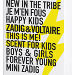 This Is Me! (Zadig & Voltaire)
