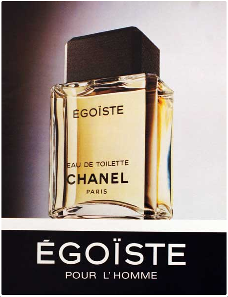 chanel go ste eau de toilette duftbeschreibung. Black Bedroom Furniture Sets. Home Design Ideas