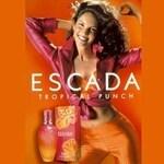 Tropical Punch (Escada)