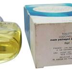 Coccinelle (Toilette Fraiche) (Vigny)